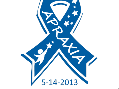 apraxia_awareness_button_magnet