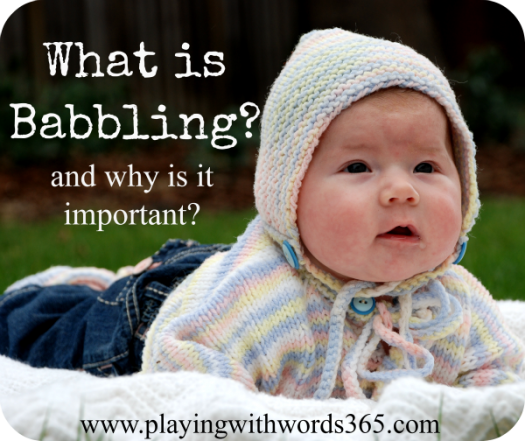 [Image: What-Is-Babbling-Image-525x441.png]