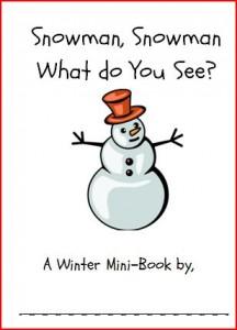 Snowmanbook1-216x300