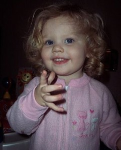 Why Sign Language Can Work for You and Your Infant & Toddler