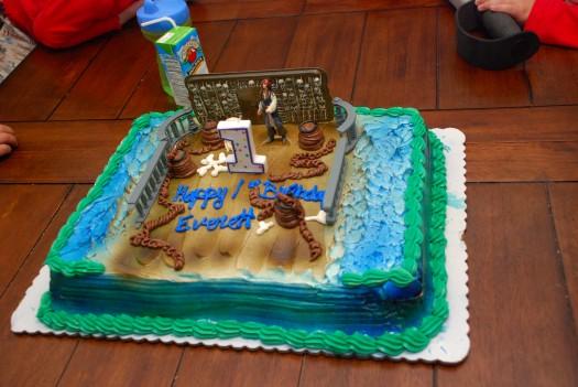 safeway cake designs