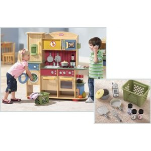 Top Toys & How They Can Support Speech & Language Development (Part Three)