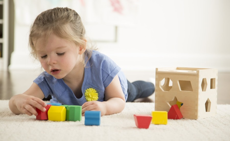 Used Toys For Toddlers : Best toys for speech & language development part one