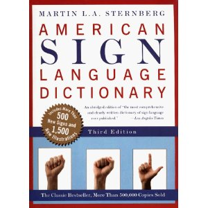 9 Reference Books I Can't Live Without for Speech Pathology