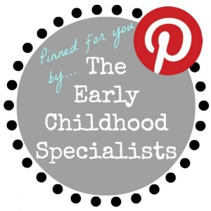 Join Us on Pinterest! {Must Follow Boards Included}