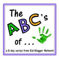 The ABCs KBN image