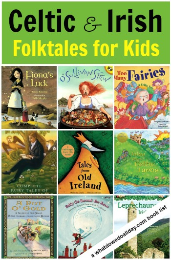 celtic-irish-legends-books1
