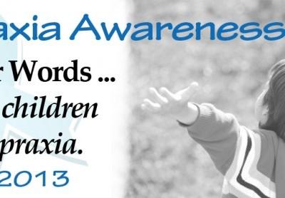 ApraxiaAwarenessDay_FBeventcover-2