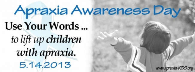 ApraxiaAwarenessDay_FBeventcover-2