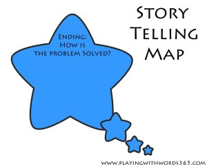 story telling map 3