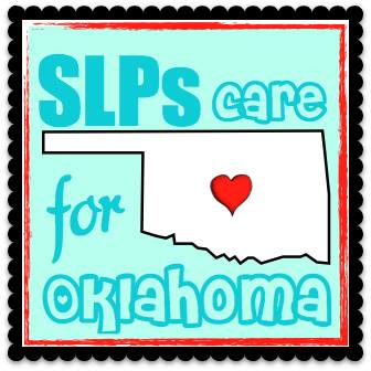 SLPS care for OK