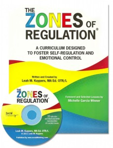 Zones_of_Regulat_4ee12d6142274