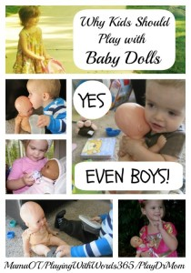 baby-doll-collage-2-text