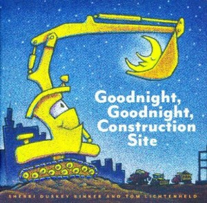 Goodnight-Goodnight-Construction-Site1