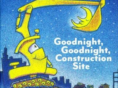 Goodnight-Goodnight-Construction-Site1
