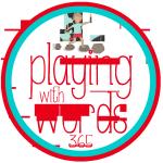 PWW Button Logo
