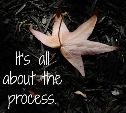 Leaf-Man-Process-525x469