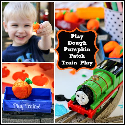 Play Trains Play-Dough-Pumpkin-Patch-Train-Play-Invitation-1