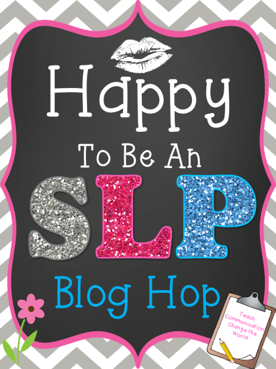 blog hop main graphic