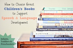 how to choose great books
