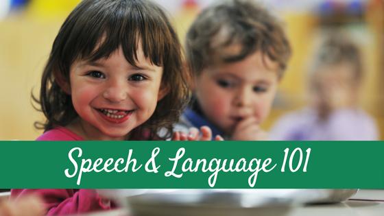 speech101